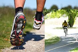 cykl_jogg
