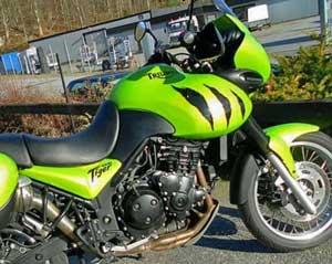 Green_tiger300
