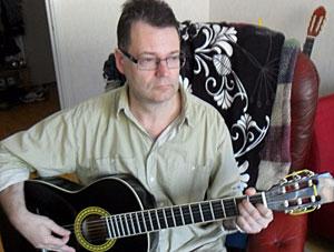 gitarr_300