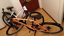 cykel_250